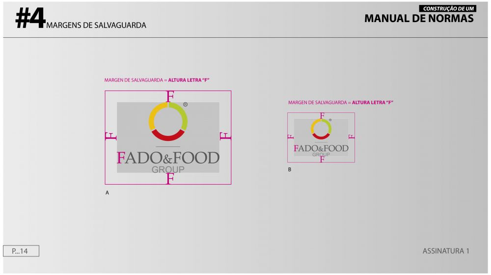Design Culture- Manual 1-16