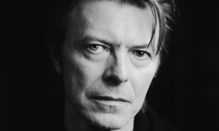 Capa_Bowie