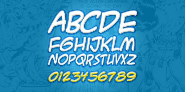 acme_secret_image011