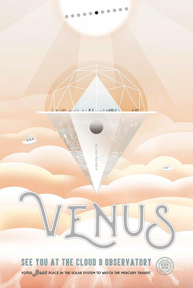 follow-the-colours-posteres-NASA-para-baixar-venus
