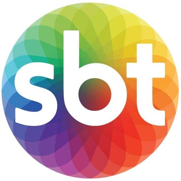 sbt-logo-4