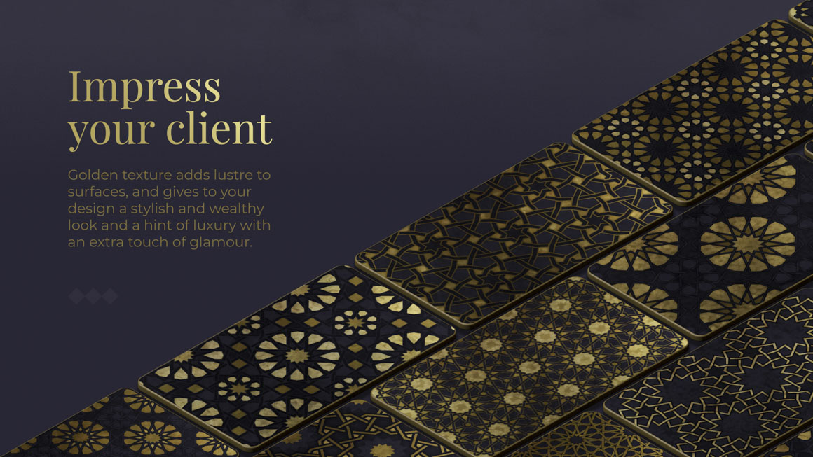 The Designer\u0027s Textures and Patterns Collection - Design Cuts