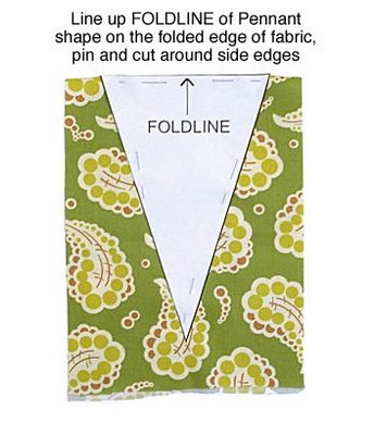 cut and fold instructions