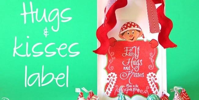 Cute Elf Stationery, Fun Elf Ideas  More Free Printables - Design