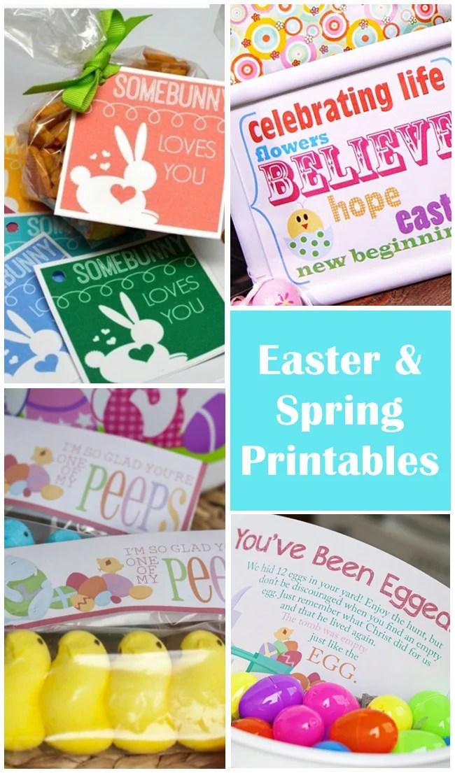http://i0.wp.com/www.designdazzle.com/wp-content/uploads/2016/03/Easter-Printables-RU-Collage.jpg?resize=650%2C1105