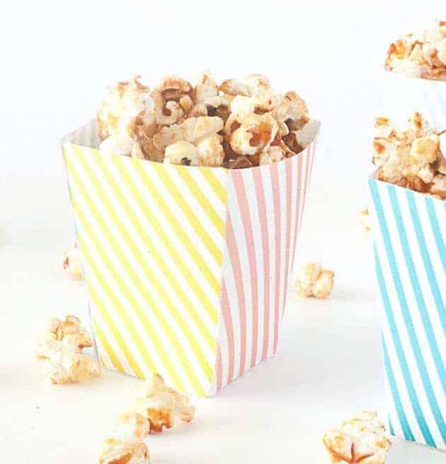 Printable Popcorn Bags For Tags Printable Free Printable Worksheets