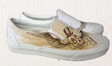 turf one sneakers