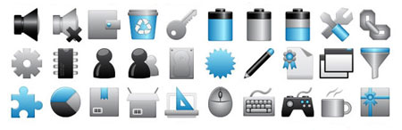 primo free vector icons