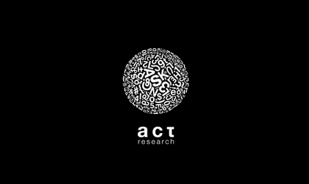 act-research