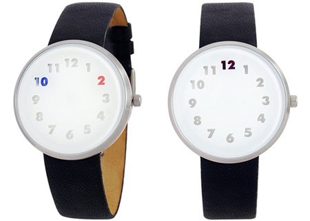 color-changing-watch