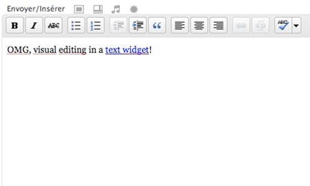 rich-text-widget