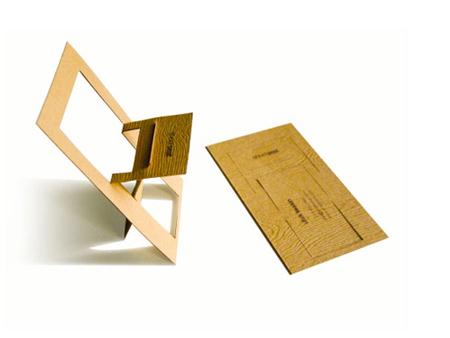 sheet seat