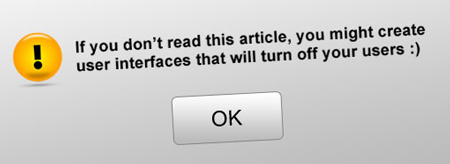 forgiveness web design