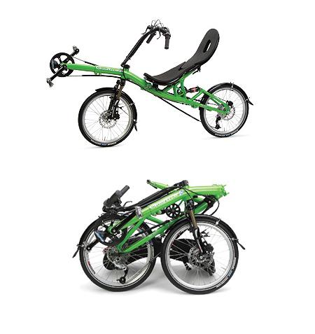 grasshoper bike