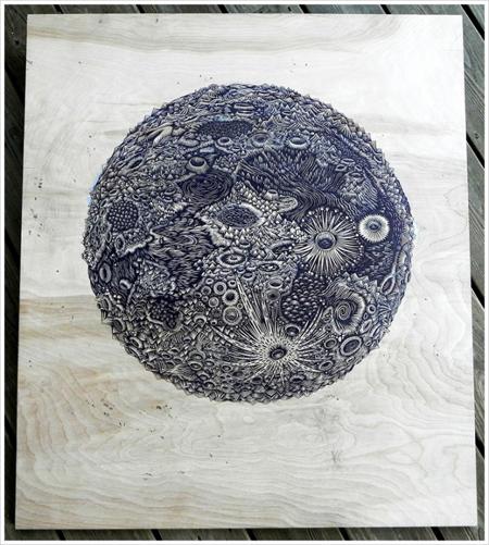 moonwoodcut-700x780