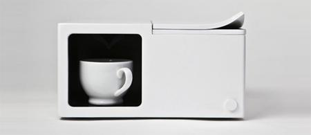 single-cup-coffee-maker-01