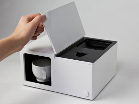 single-cup-coffee-maker-06