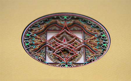 Laser-Cut-Paper5