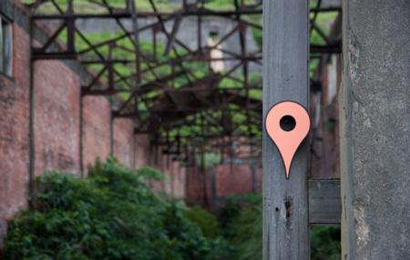 google-birdhouse