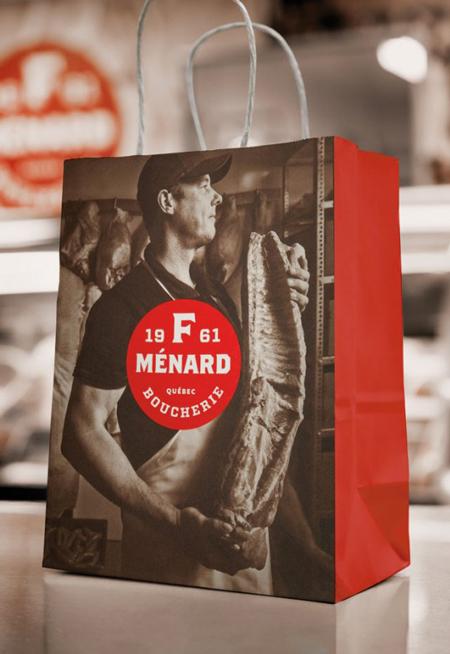 lovely-package-f-menard-4-e1358577169928