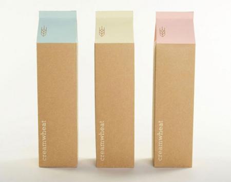 lovely-package-kate-mikutowski-1-e1358122542667