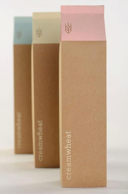 lovely-package-kate-mikutowski-2-e1358122648290