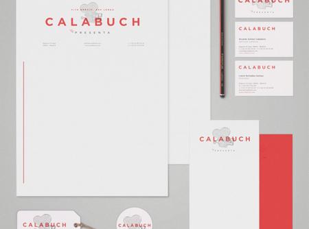 Calabuch1-700x520
