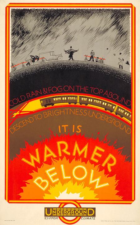 IMG-220--133.-It-is-warmer-below_-by-Frederick-Charles-Herrick_-1927