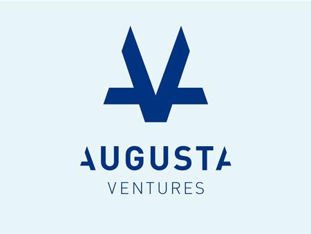 MovingBrands_Augusta_systems_05_Augustamark_708