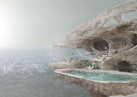 dezeen_ProtoHouse-2-by-Softkill-Design_ss_1