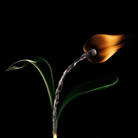 matchstick-art-stanislav-aristov-23