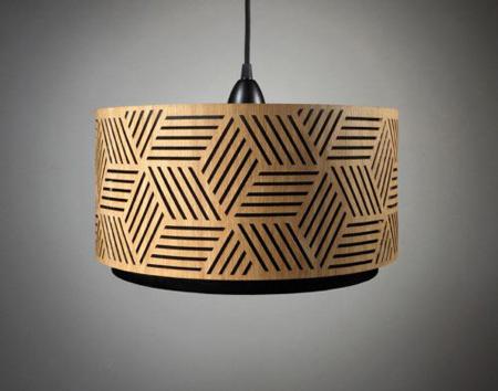 minjonshop-handmade-wooden-lampshades-1-500x3931