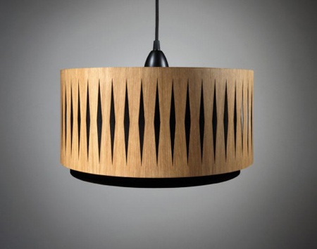 minjonshop-handmade-wooden-lampshades-4-500x393
