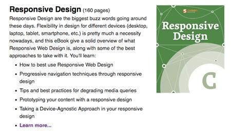 responsive-design-ebook