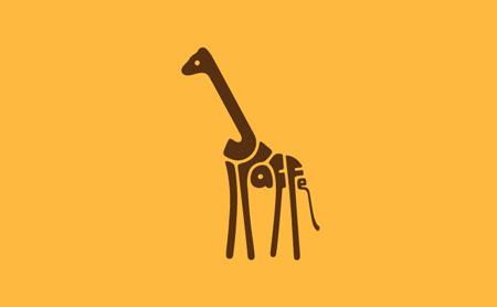 6-giraffe_745