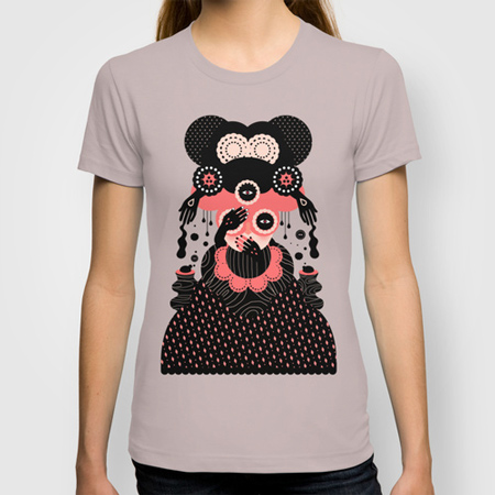 Hallucination-custom-t-shirt-design-by-Muxxi