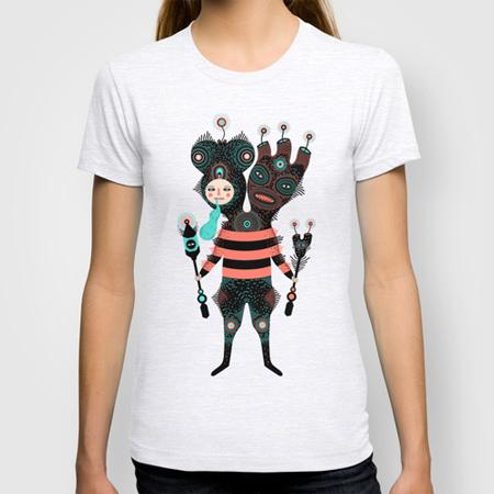 Kroxmogo-custom-t-shirt-design-by-Muxxi
