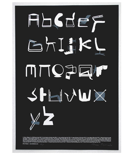 Typeseat-Print-Tim-Fishlock-1