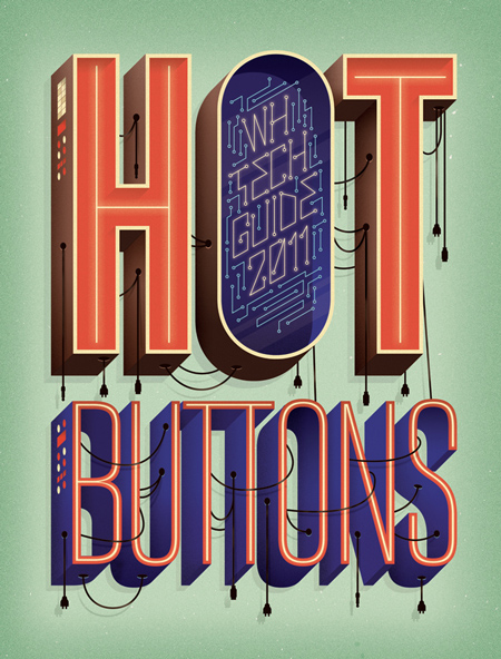WH-Hot-Buttons-Type