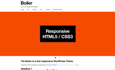 boiler-theme