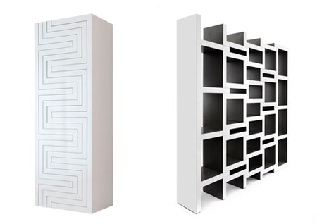 cool-bookshelf-ideas-sliding