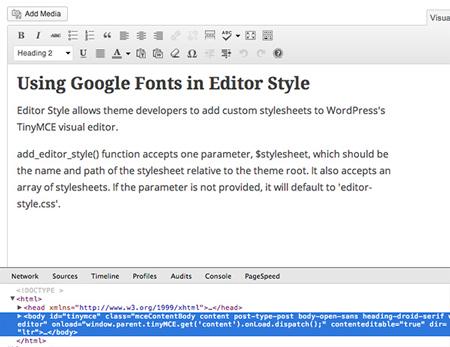 custom-classes-wordpress-tinymce