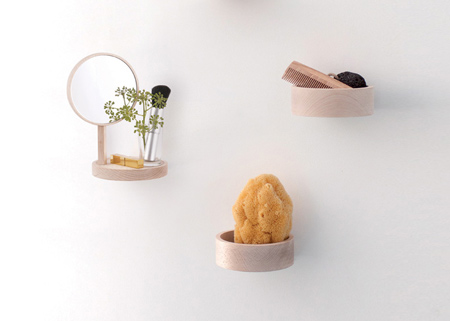 dezeen_Balcon-collection-by-Inga-Sempe-for-Moustache-4