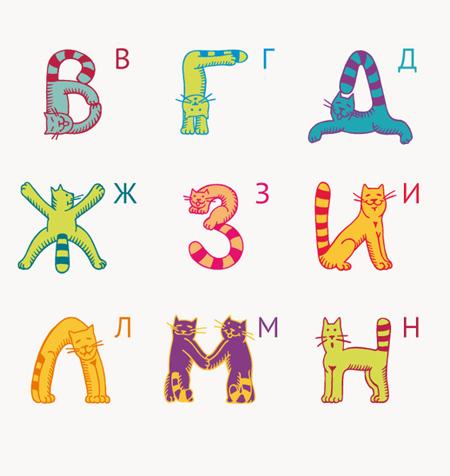 ebf511ae457ae7ce5458970670c8f2bc