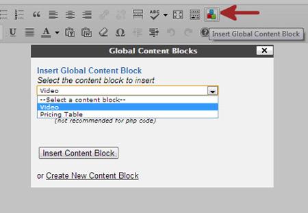 insert-content-block