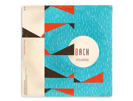 javier-bach-record