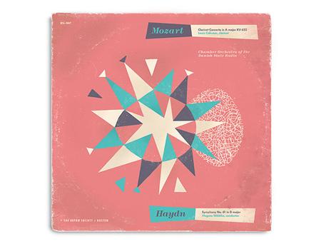 javier-mozart-record