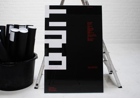 modern-theory-visual-grammar-modern-practice-posters-in-situ-crop