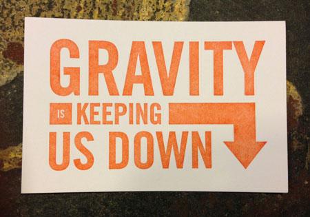 Emeritz-Gravity-Postcard-01