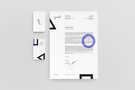 IB4formt-identity-paper